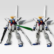 Bandai Gundam Universal Unit Volume 2 Gundam X Action Figure NEW Toys