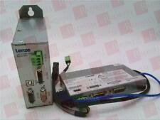 LENZE DVI/USB-TX4 / DVIUSBTX4 (RQAUS1)