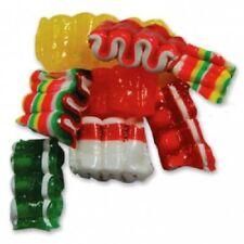 Baby (Mini) Ribbon Candy - FRESH - 12 oz bag - FREE SHIPPING !