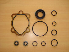 SEAL KIT TO SUIT SUBARU LIBERTY & OUTBACK POWER STEERING PUMP PART NO 8730