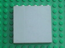 LEGO Harry Potter OldGray brick 3754 / set 6636 6332 4708 1382 4707 7166