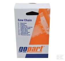 """CHAINSAW CHAIN BLADE FOR STIHL 025 , MS250 , MS251 16"""" INCH 62 DL .325"""""""