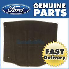 Genuine Ford Focus CC Reversible Carpet Mat 1439593
