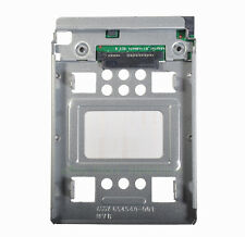 """Original 654540-001 HP 2.5"""" SSD to 3.5"""" SATA Adapter Tray SAS HDD Bracket Bay"""
