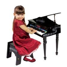 MELISSA & DOUG 1315 GRAND PIANO CLASSIC TOYS - New Factory Sealed