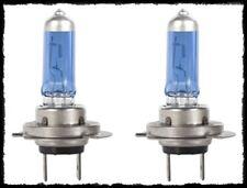 2 pere h7 rangepowerwhite - 4500k colore della luce-EXTREME BIANCO - 55w (48607)