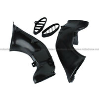 Ram Air Intake Tube Duct Pipe For Yamaha YZF 1000 R1 YZF-R1 YZFR1 2004 2005 2006