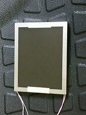 NEW NEC NL3224BC35-20 LCD PANEL NL3224BC35-20R