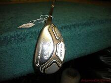 Ladies Adams Golf Idea a7 OS 5 Iron Hybrid T976