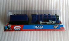 NEW Thomas & friend train trackmaster Battery HANK Free Shipping