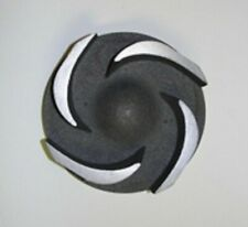 305460005 Franklin Electric Impeller Replaces 438475