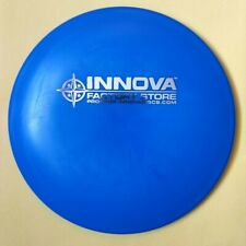 Dx Griffin - Innova Limited - New - Rare Factory Exclusive - 172g