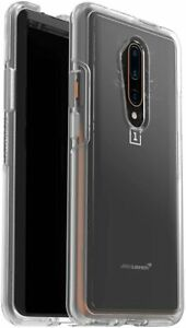 OtterBox SYMMETRY CLEAR SERIES Case for OnePlus 7T Pro 5G McLaren