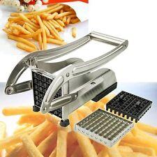 Cut Easy Kitchen Tool Gadget