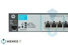 HP MSM720 Wireless Controller (WW) J9693A