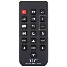 JJC Camera Accessories for Sony