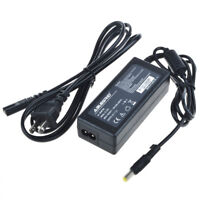 AC Adapter Charger Cord for HP Folio 13-1000eo/13-1000ex Power Cord Supply