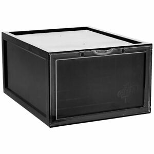 Crep Protect Sneaker Storage Box Crate