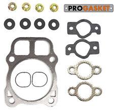 Head Gasket Kit for Kohler 24 841 01S, 2484101S, 2404108S, CH18 - CH25, CV18-22
