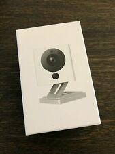 Wyze Cam V2 1080p Full HD Night Vision 2-Way Audio - SEALED ~ FREE SHIPPING