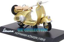 1:18 Vespa Collection Fabbri_ HOFFMANN KONIGIN del 1954 _(04)