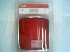 Chevrolet/GMC Stop/Tail/Turn Lens 1973 to 1991