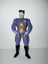 FIGURINE BATMAN KENNER N°4