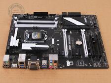 Original MSI Z97S SLI Krait Edition LGA 1150 Intel Z97 Motherboard MS-7922 DDR3