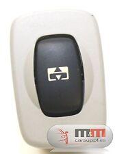 CITROEN c8 2 PEUGEOT 807 FIAT ULYSSE INTERRUTTORE TETTUCCIO 14996450bj