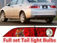 33506SNBJ51 Acura OEM Exterior Bulb #921