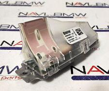 BMW 1 2 3 Series F20 F21 F30 LCI Shark Roof Antenna Aerial DA GNSS +1x TEL LTE