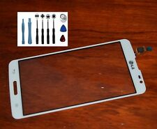 New LG G Pro Lite D680 D682 Touch Panel Screen Digitizer Replacement+Tools