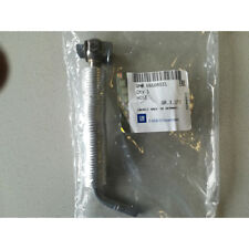 ORIGINAL OPEL GM WASSERROHR TURBOLADER 55568031