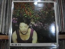 Jale – 14 08 93   ' 7'' MINT SUB POP