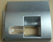 Diebold 562 Anti Fraud Device/Anti Skimmer Wholesale Free Shipping ATM PARTS