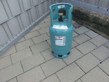 Kältemittel R134a Flasche **Leer**