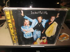 ACE OF BASE Beautiful Life [#2] [Maxi Single] CD