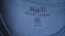 Camisas y polos de hombre Ralph Lauren talla M
