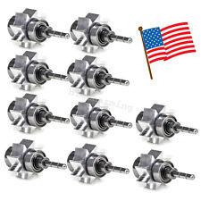 10 Dental Cartridge Turbine Rator bearing fit NSK KAVO FOR high speed handpiece
