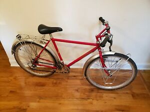 Gary Fisher Montare Mountain Bike Vintage mountain bike Fisher bicycle