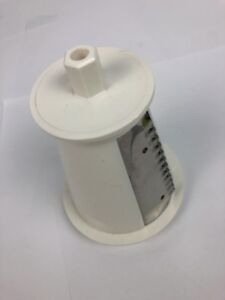 Ripple Cone Replacement Part Presto Professional Salad Shooter Plus - Fast Ship
