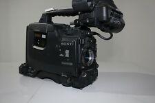 Sony DSR450 WSP Sony Dvcam SDI