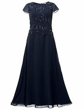 Designer Kleid Guido Maria Kretschmer K-Größe 42/21  NEU