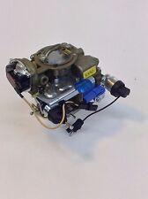 NOS CARTER YFA CARBURETOR 7381S 1980 FORD MERCURY 250 ENGINE