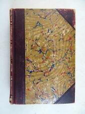 Antique Book 1896 Tales & Stories of the Irish Peasantry William Carleton Vtg