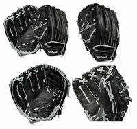 Wilson A360 Utility Baseball Glove Outfield Pitcher 12.5 Inch Glove