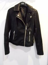 98dde3e1f5f Miss Selfridge Casual Coats   Jackets for Women for sale