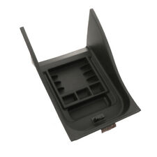 OEM NEW 2000-2007 Ford Taurus Sable Front Center Console Tray Box YF1Z5406202AAA