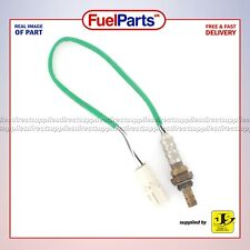 Ford PUMA 1.7i 10//99-12//02 Lambda sensor direct fit pre cat not universal.