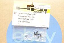 Hpi 94036 Button Head Screw M2x5mm (10) Savage X 4.6 / Savage Xl